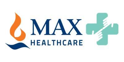 maxhospital