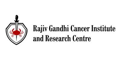 rajiv_ghandi